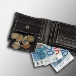 Geldbörse