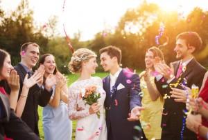 Kleidung Hochzeit Schwangerschaft