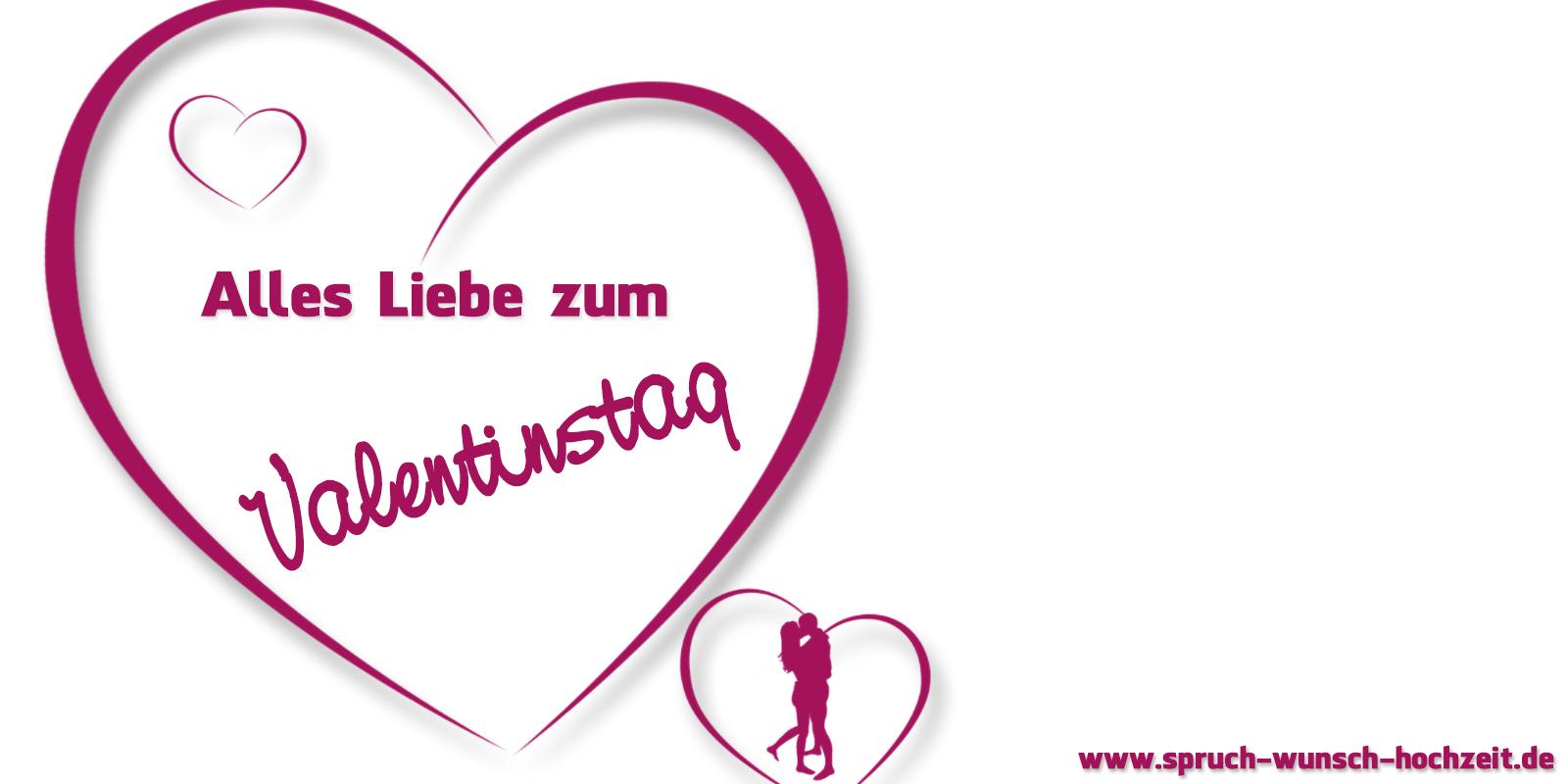 hochzeitssprüche und hochzeitswünsche | blog von www.spruch-wunsch