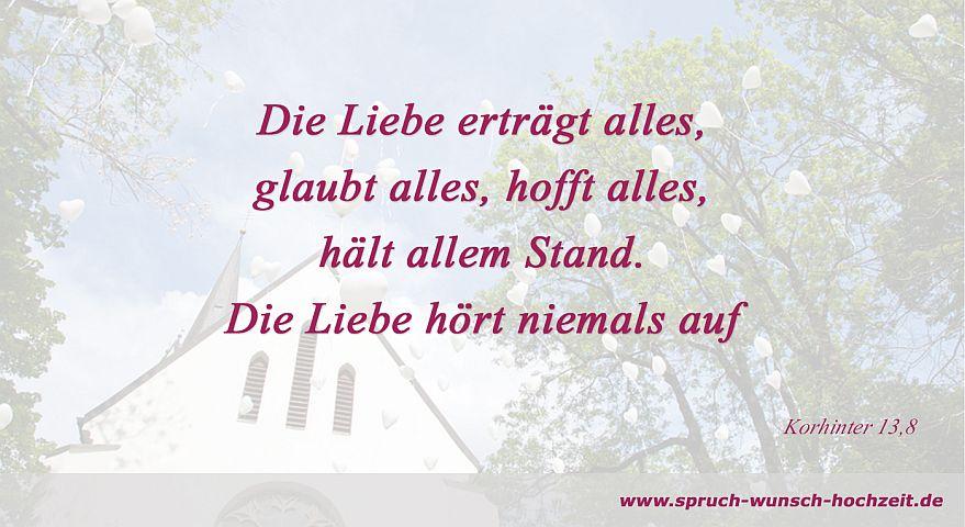 Image Result For Ablauf Trauung Und