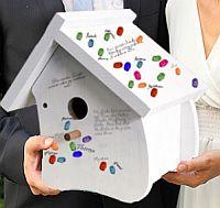 Hochzeitsgeschenke  Auswahl an originellen und kreativen Geschenken ...